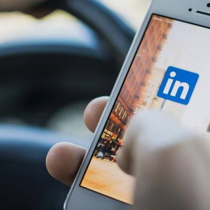 Cómo gestionar tu página de empresa de Linkedin